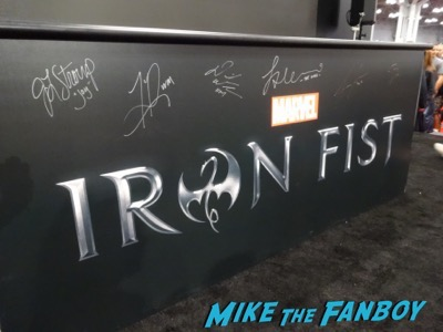 nycc-iron-fist-cast-autograph-signing-1nycc-iron-fist-cast-autograph-signing-1