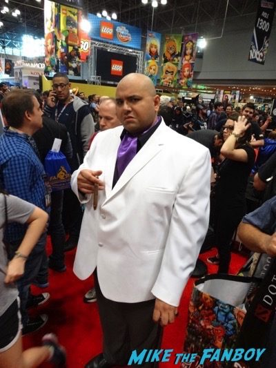 new-york-comic-con-2016-cosplay-10