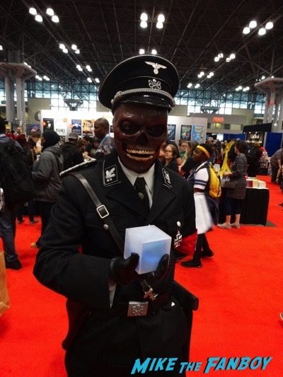 new-york-comic-con-2016-cosplay-11