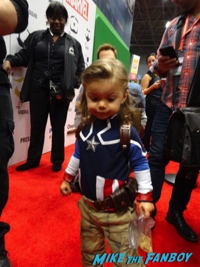 new-york-comic-con-2016-cosplay-12