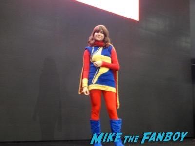 new-york-comic-con-2016-cosplay-17