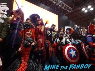 new-york-comic-con-2016-cosplay-18