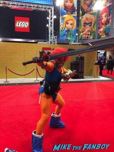 new-york-comic-con-2016-cosplay-19