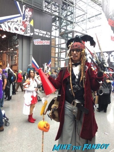 new-york-comic-con-2016-cosplay-20