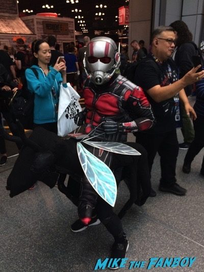 new-york-comic-con-2016-cosplay-21