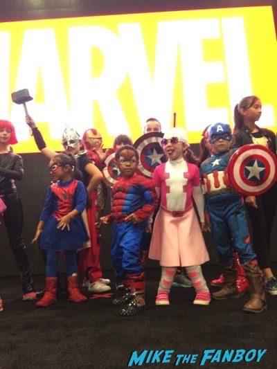 new-york-comic-con-2016-cosplay-23