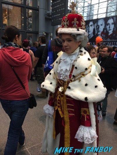 new-york-comic-con-2016-cosplay-24