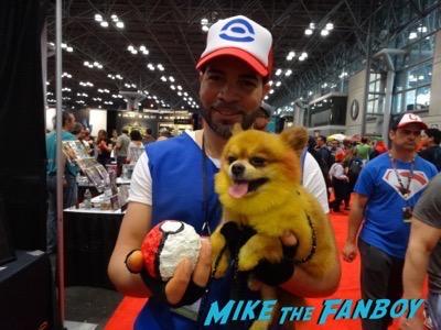 new-york-comic-con-2016-cosplay-3