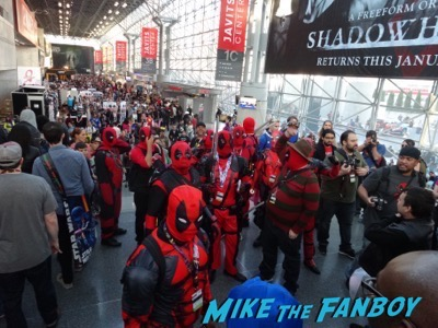 new-york-comic-con-2016-cosplay-4