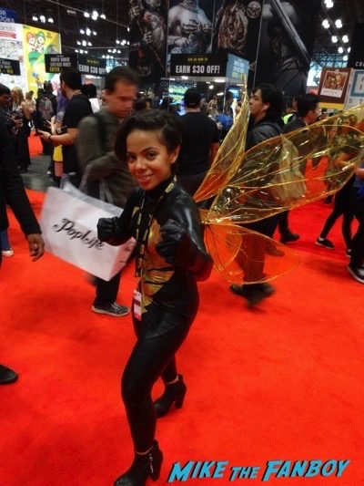 new-york-comic-con-2016-cosplay-5
