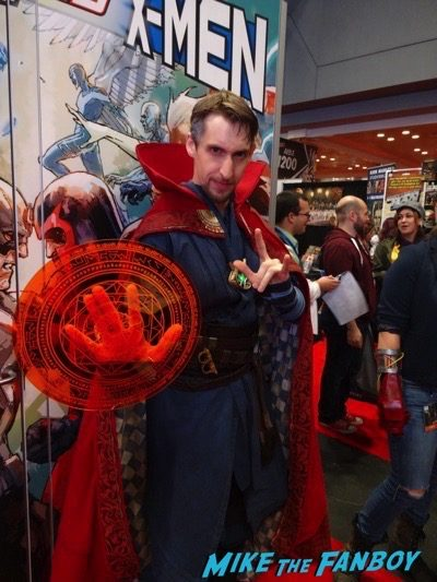 new-york-comic-con-2016-cosplay-6