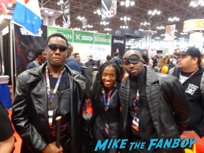 new-york-comic-con-2016-cosplay-8