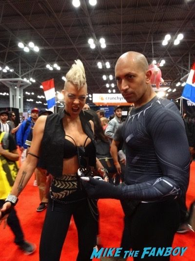 new-york-comic-con-2016-cosplay-9
