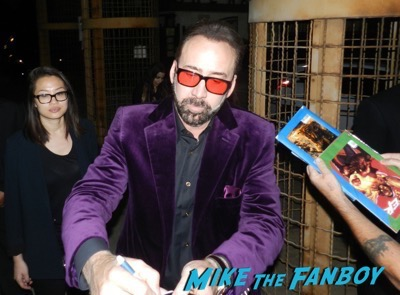 nicolas-cage-signing-autographs-egyptian-theater-dog-eat-dog-q-and-a-2