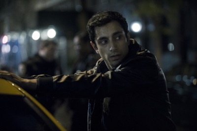 the night of riz-ahmed1-photo-barry-wetcher_hbo