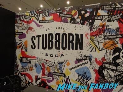 robert-kirkman-stubborn-soda-2