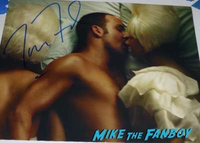 tom-ford-signed-autograph-psa-shirtless-naked-hot-sexy-1