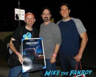 zach-galligan-fan-photo-meeting-fans-2016-rare-gremlins-star-1