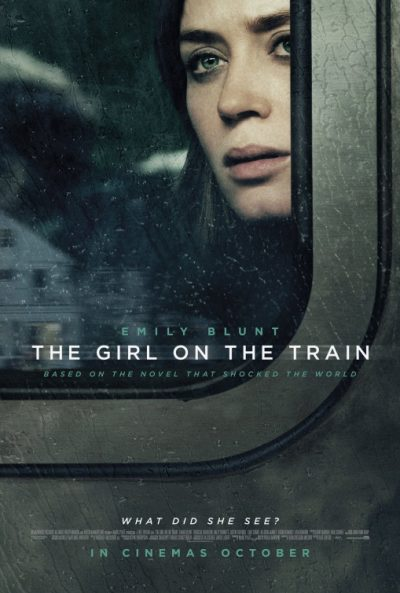 girl_on_the_train movie poster