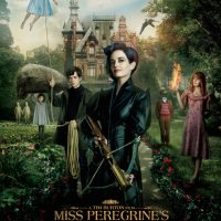 miss peregrines_home_for_peculiar_children