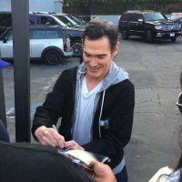 20th-century-women-q-and-a-billy-crudup-signing-autographs-1