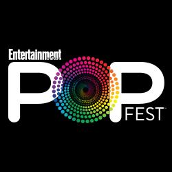 EW popfest 2016