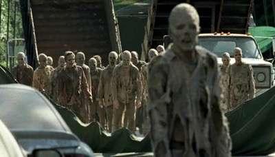 the-walking-dead-episode-706-tara-masterson-935-850x560