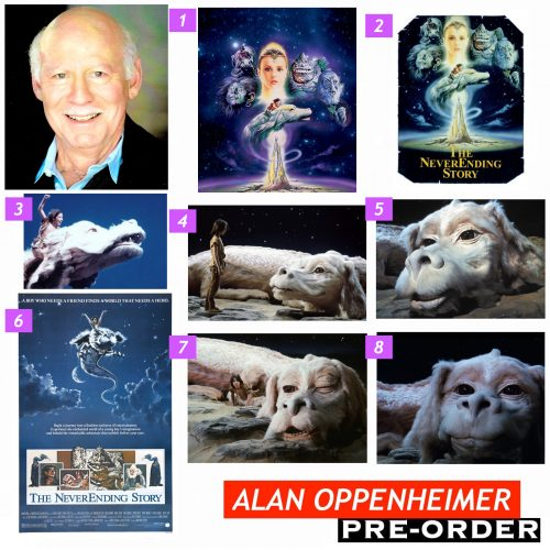 alan-oppenheimer-send-in-copy-3