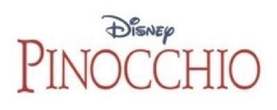 Pinochio logo