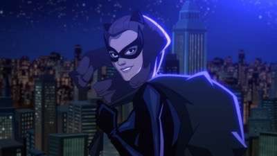 batman-return-of-the-caped-crusaders-blu-ray-review-6