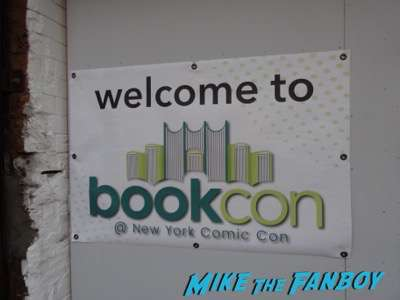 bookcon-at-nycc