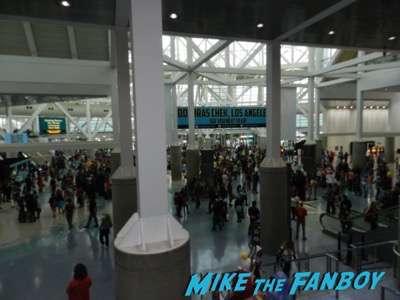 Stan Lee's Los Angeles Comic Con 2016Stan Lee's Los Angeles Comic Con 2016
