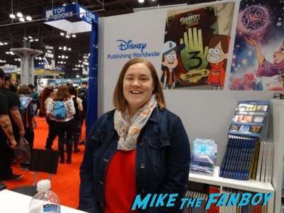 ek-johnston at nycc 2016