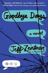 goodbye-days