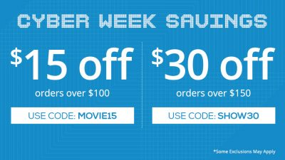hm-cyber-week-savings-hero-20161128083015