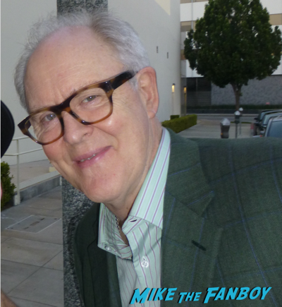 john-lithgow-meeting-fans-signing-autographs-miss-sloane-q-and-a-5