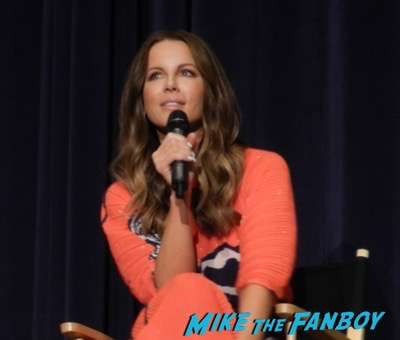 love-friendship-q-and-a-kate-beckinsale-meeting-fans-13