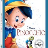 pinocchio signature coll bluray-copy