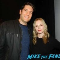 kate bosworth fan photo meeting fans