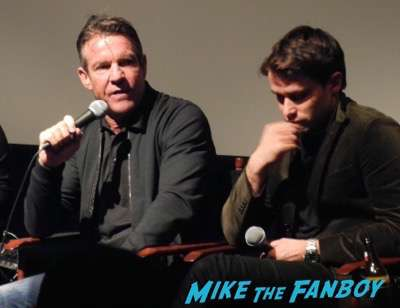 the-art-of-more-q-and-a-dennis-quaid-kate-bosworth-1