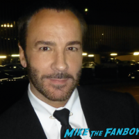 tom-ford-meeting-fans-signing-autographs-hot-sexy-photo-shoot-1