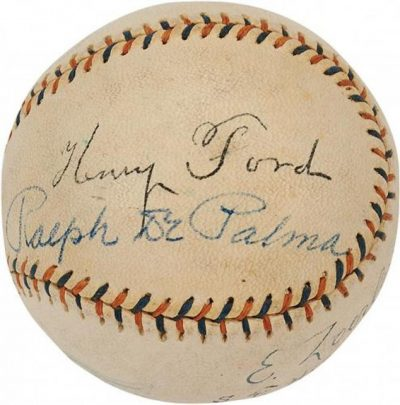 ford-ball-signed-resized