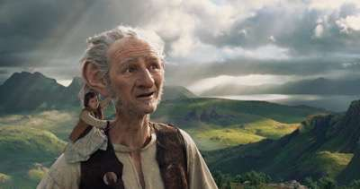 the-bfg-blu-ray-review-7