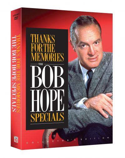 final-bob-hope-specials-
