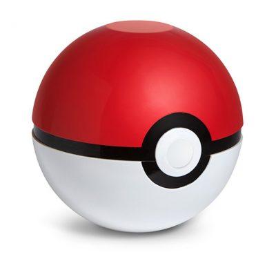 Pokemon Go Poke Ball Serving Bowl Set Party Bowl