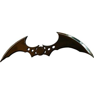 DC Comics Arkham Knight Batarang Letter Opener
