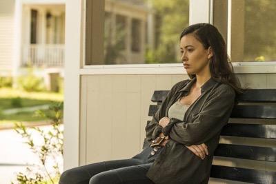 walking-dead-episode-8-season 7 review