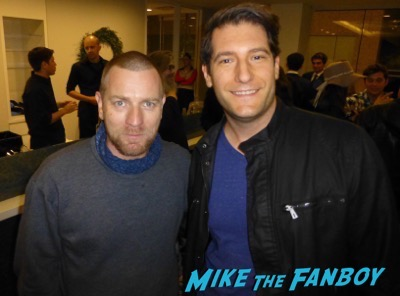 ewan-mcgregor-meeting-fans-american-pastoral-q-and-a-6