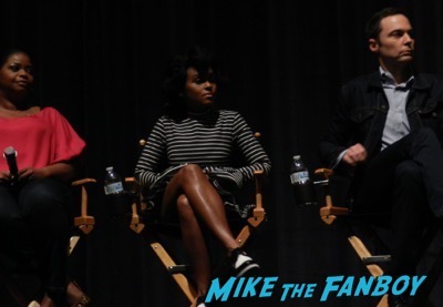 hidden-figures-q-and-a-meeting-octavia-spencer-jim-parsons-2