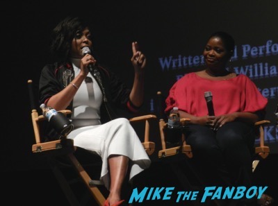 hidden-figures-q-and-a-meeting-octavia-spencer-jim-parsons-2hidden-figures-q-and-a-meeting-octavia-spencer-jim-parsons-2